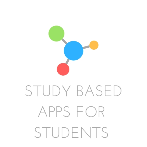 Best 20 learning based Apps for Study