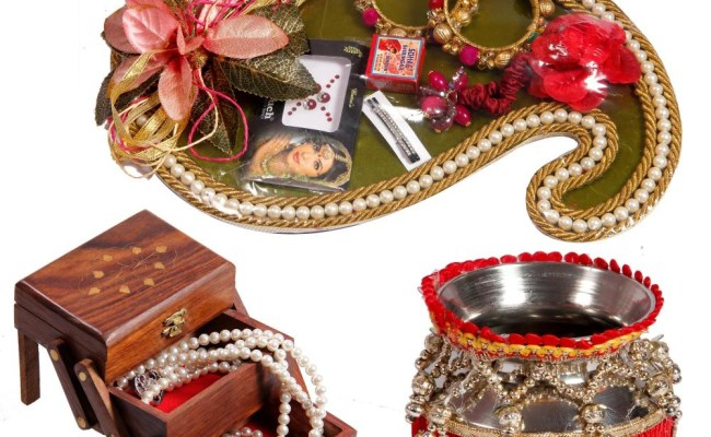 Karvachauth Gifts Online Igp Online Gifts Shopping