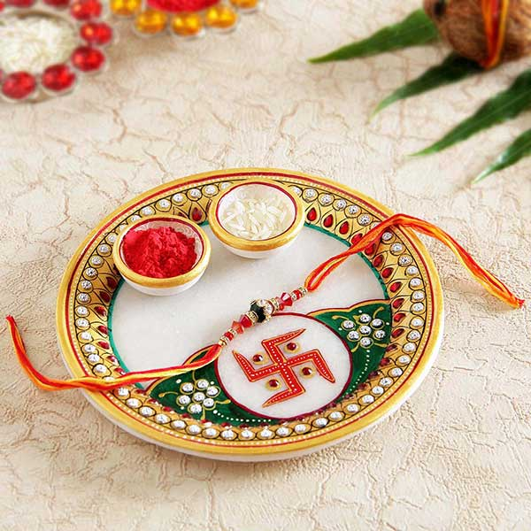 Rakhi Gifts Igp Online Gifts Shopping India