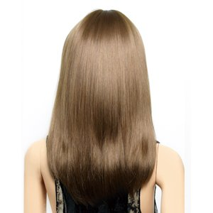 ah wig 006 back - 6 ways to dress like a German Girl in Winter