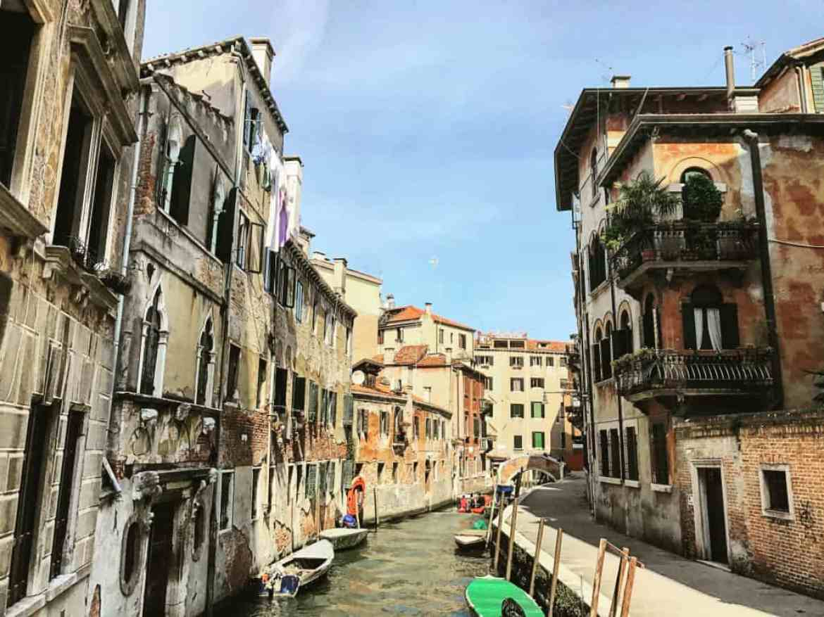 img 1220 - A Photo Journey Through Venice