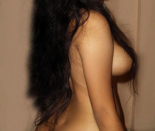 Sexy Ladies Making Sex