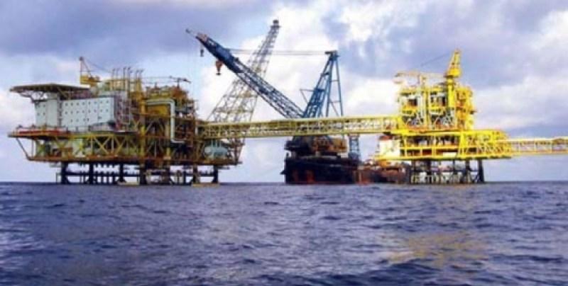 Petroleum Professionals