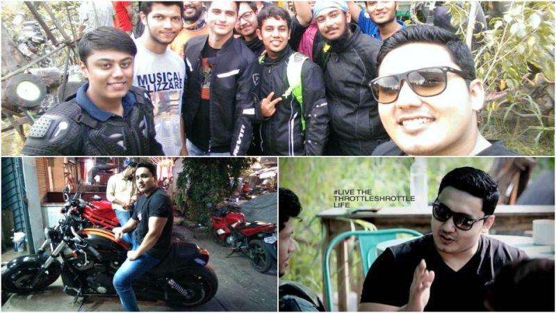 buffmoto-mumbai-motovlogger