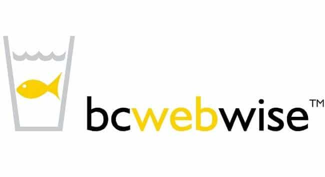 bcwebwise30