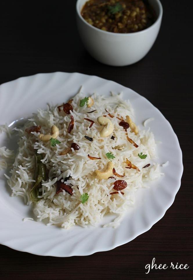 Hyderabadi Recipes 60 From Cuisine Veg Non