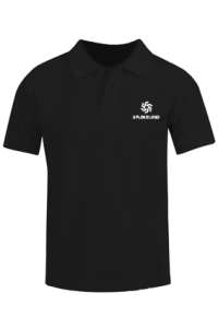Amazon – Buy Men's Cotton T-shirt at Rs. 99 Only