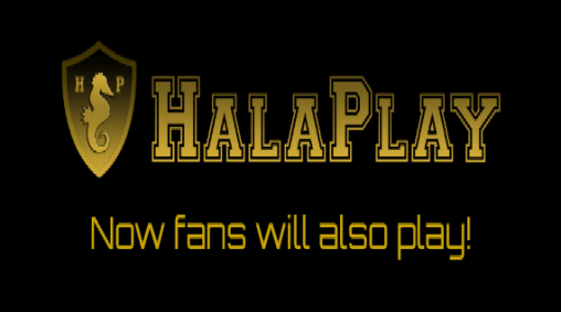 ( Fantasy Sports ) HalaPlay Refer And Earn : Get Rs.100 On Sign up + Rs.50 Per Referral