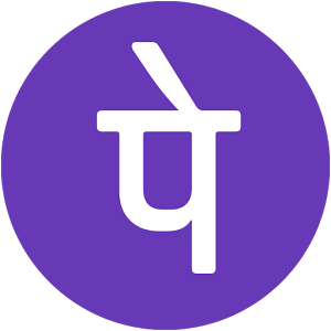 PhonePe UPI App Refer And Earn : Get Rs.125 On Signup + Rs.75 Per Referral