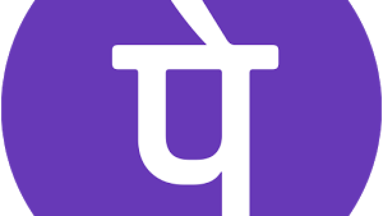 PhonePe Refer & Earn Rs 100 - Win Scartch Card / PhonePe