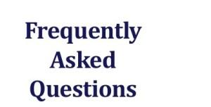 FAQ On BHIM APP