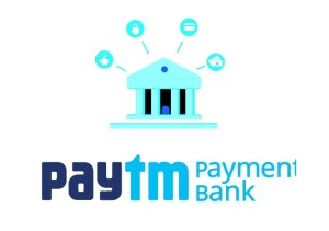 How To Open Paytm Payments Bank Savings Account In Few Minutes