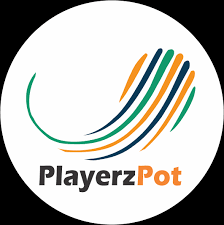 ( Fantasy Cricket ) PlayerzPot Refer And Earn: Get Rs.10 On Sign up + Earn 10% Per Referral