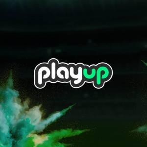 Playup Refer and Earn