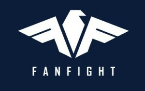 FanFight Refer And Earn, Play fantasy cricket & Earn Unlimited Paytm Cash