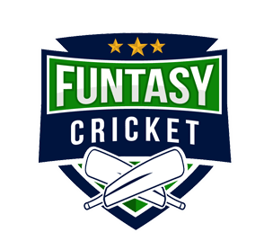 ( Trusted ) Top Fantasy Apps In India To Play Fantasy Cricket & Earn Real Cash