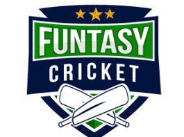 ( Trusted ) Top Fantasy Apps In India To Play Fantasy Cricket & Sports