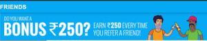 MoneyBall9 Referral Code
