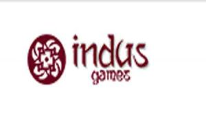 Indus Games Refer and Earn upto Rs. 250