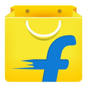 ( Steps Added ) Flipkart Free Delivery Trick To Avoid Delivery Charges
