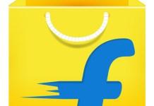 Flipkart Free Delivery Trick