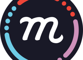 MCent Referral Program