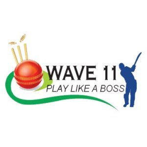 Wave11 Referral Code, Play Fantasy Cricket & Earn Real Cash