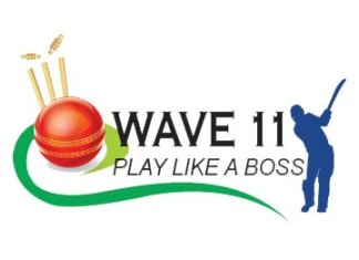 Wave11 fantasy Cricket