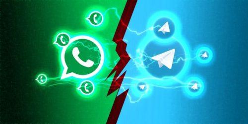 Telegram Loot Deal Channel For Amazon, Paytm, Flipkart Online Shopping