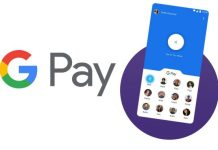 Google Pay Tez App Referral Code For India