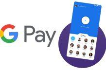 (Payment App By Google) Tez App
