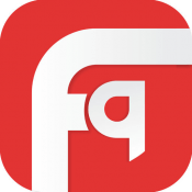 Flexi Quick App Refer And Earn: Sign up And Get Rs.10 + Rs.10 Per Referral
