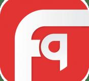 Flexi Agent App Recharge