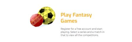 LeagueAdda Fantasy Points System For Cricket: