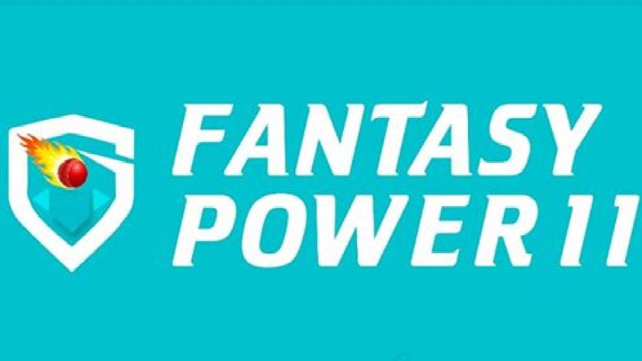 Download Fantasy Power 11 Apk App, Referral Code - Earn Rs