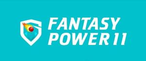 Fantasy Power11 Referral code   Get Rs.20 On Sign up + Rs.20 Per Referral