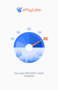 AboutePayLater Instant Loan App: