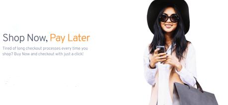 ePayLater key features: