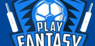 Play Fantasy Refer & Earn