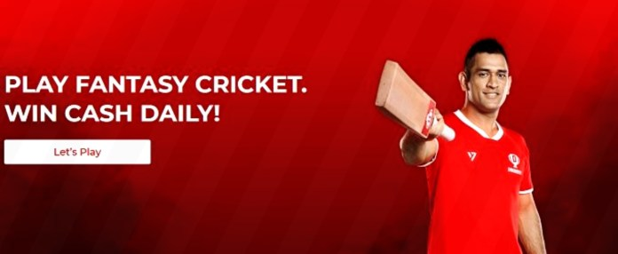 Dream11 Referral Code & Invite Code 2019 | Refer & Earn Rs.100 Bonus