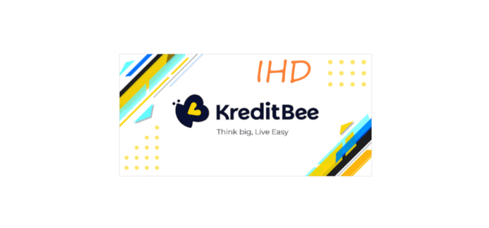 #9. KreditBee Best Online Loan Apps Available For Students