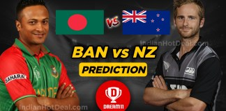 ban vs nz match 9 icc cricket world cup
