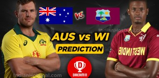 Match10 icc cricket world cup