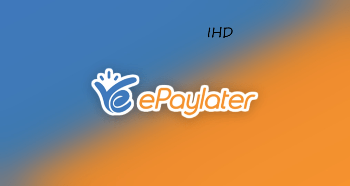 #10. ePayLater Best Online Loan Apps Available For Students