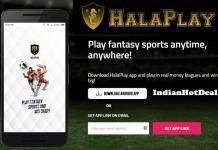halaplay fantasy app apk