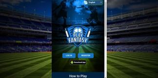 playfantasy fantasy apk app