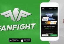 FanFight App Referral Code, Download App & Earn Free Rs.100 Cash Bonus