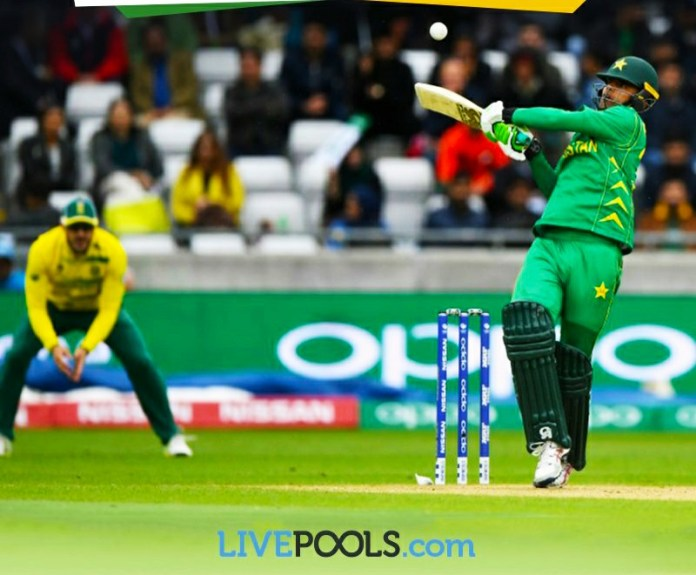 How To Play Fantasy Cricket On LivePools?