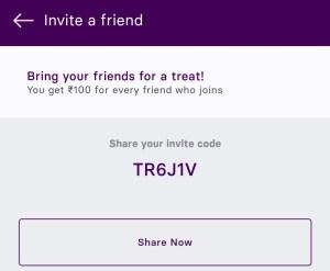 Gamezy Referral Code, Invite & Earn Program