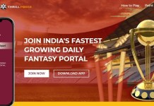 indusgames fantasy apk app